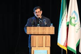 iranbio2
