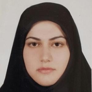 Dr. Mansoureh Sadat Madani